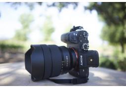 Объектив Sony SEL-1224G 12-24mm F4 G цена