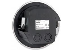 Акустическая система Bosch LC4-UC12E отзывы