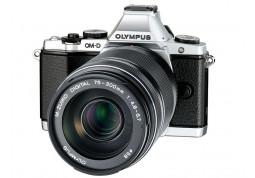 Объектив Olympus 75-300mm 1:4.8-6.7 II ED в интернет-магазине