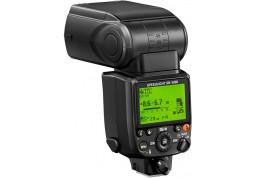 Вспышка Nikon Speedlight SB-5000 описание