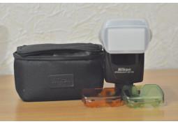 Вспышка Nikon Speedlight SB-700 недорого