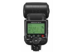 Вспышка Nikon Speedlight SB-910 недорого