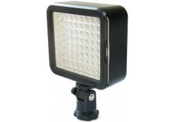 Накамерный свет Extra Digital LED-E72
