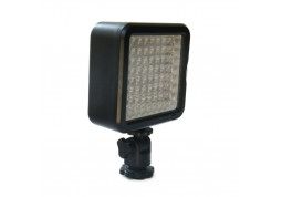 Накамерный свет Extra Digital LED-E72 описание
