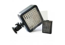 Накамерный свет Extra Digital LED-E72 в интернет-магазине