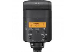 Вспышка Sony HVL-F32M в интернет-магазине