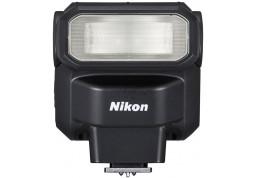 Вспышка Nikon Speedlight SB-300 дешево