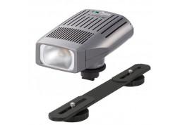 Накамерный свет Sony HVL-10NH дешево