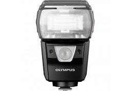 Вспышка Olympus FL-900R дешево