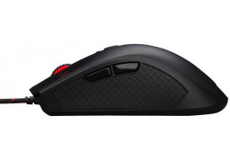 Мышь Kingston HyperX Pulsefire FPS отзывы