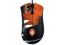 Мышь Razer DeathAdder World of Tanks