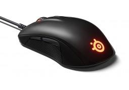 Мышь SteelSeries Rival 110 дешево