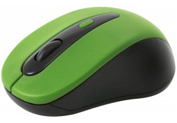 Мышь Omega OM-416