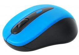 Мышь Omega OM-416 фото