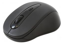 Мышь Omega OM-416 купить
