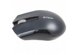 Мышь A4 Tech G3-200N Grey отзывы