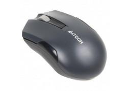 Мышь A4 Tech G3-200N Grey описание