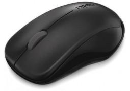 Мышь Rapoo Wireless Optical Mouse 1620 стоимость