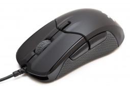 Мышь SteelSeries Rival 310 дешево