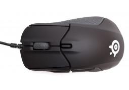 Мышь SteelSeries Rival 310 фото