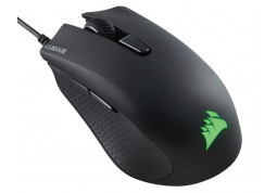 Мышь Corsair Harpoon RGB цена