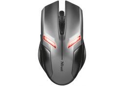 Мышь Trust Ziva Gaming Mouse