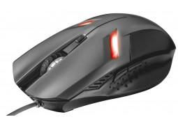 Мышь Trust Ziva Gaming Mouse недорого