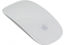 Мышь Apple Magic Mouse