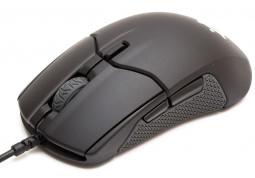 Мышь SteelSeries Sensei 310 стоимость
