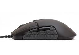 Мышь SteelSeries Sensei 310 дешево