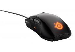 Мышь SteelSeries Rival 700 недорого