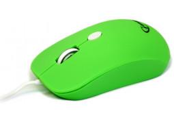 Мышь Gembird MUS-102 дешево