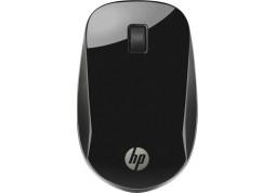 Мышь HP Z4000 Wireless Mouse