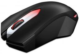 Мышь Genius X-G200 недорого