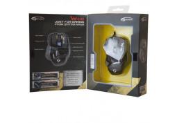 Мышь Gemix W-130 купить