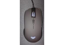 Мышь Aula Tantibus недорого