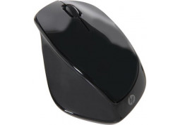 Мышь HP x4500 Wireless Mouse фото