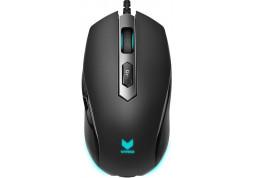 Мышь Rapoo V210