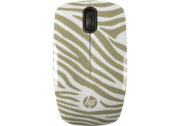 Мышь HP Z3200 Wireless Mouse стоимость
