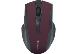 Мышь Defender Accura MM-665 стоимость