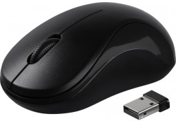 Мышь Vinga MSW882 купить