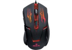 Мышь REAL-EL RM-520