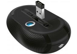 Мышь Microsoft Wireless Mobile Mouse 4000 цена