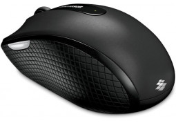 Мышь Microsoft Wireless Mobile Mouse 4000 стоимость
