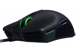 Мышь Razer Lancehead Tournament Edition в интернет-магазине