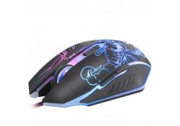 Мышь Gemix W-120 купить