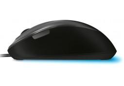 Мышь Microsoft Comfort Mouse 4500 описание