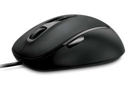 Мышь Microsoft Comfort Mouse 4500 недорого