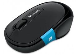 Мышь Microsoft Sculpt Comfort Mouse дешево