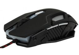 Мышь Greenwave KM-GM-4000L цена